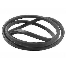 Lawn Mower Hydro Drive Belt For Ferris # 5022173