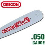 "Oregon 16"" Pro Lite Chainsaw Bar # 160SLBA074"
