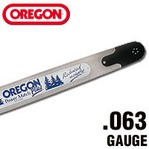 "Oregon 28"" Reduced Weight Chainsaw Bar # 283RWDD025"