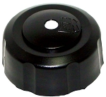 Replacement Gas Cap For Homelite DA06486, UP00106380