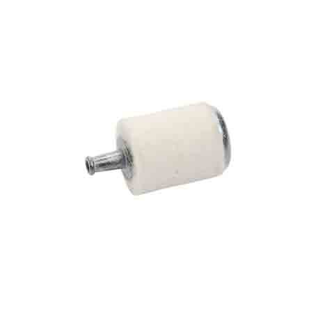 Fuel Filter For Weed Eater # 24841