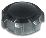 Replacement Gas Cap For Encore 363257