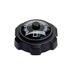 Replacement Gas Cap For Bunton PL8122