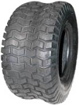Lawn Mower Tire Carlisle Turf Saver 18x850x8 2 Ply