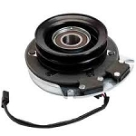 Electric PTO Clutch For Warner 5218-26 5218-58