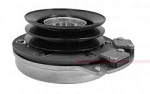 Electric PTO Clutch For Warner 5215-18