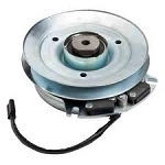 Electric PTO Clutch For Warner 5218-44 5218-201
