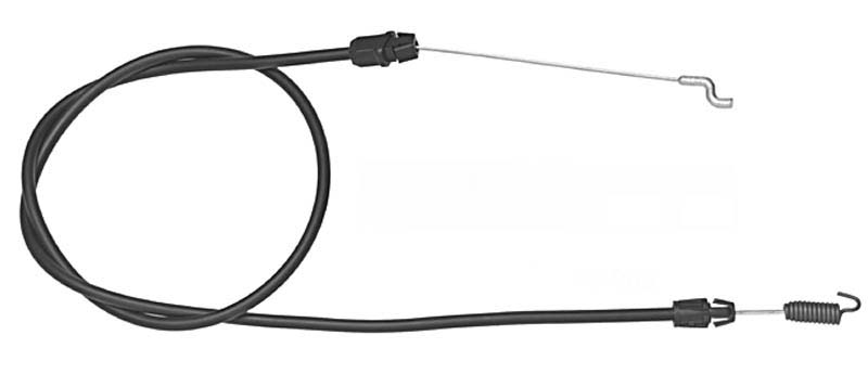 Safety Control Cable For MTD # 746-0910a