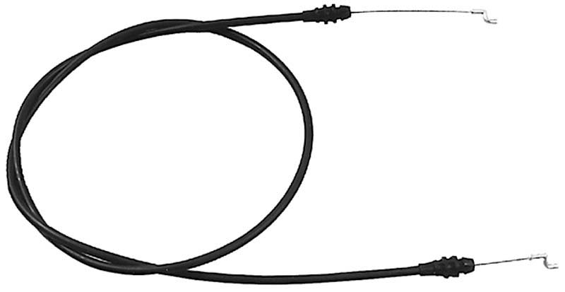 Safety Control Cable For MTD # 746-0552