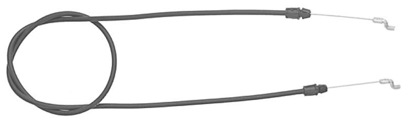 Safety Control Cable For MTD # 746-0554