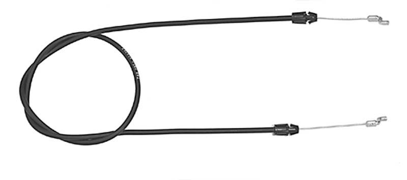 Safety Control Cable For MTD # 746-0550
