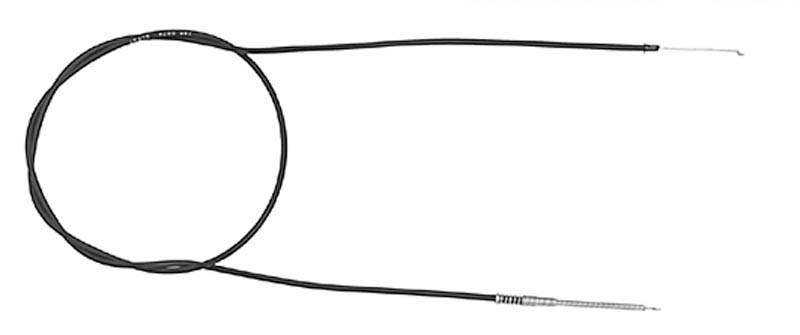 Throttle Wire For MTD # 746-0674