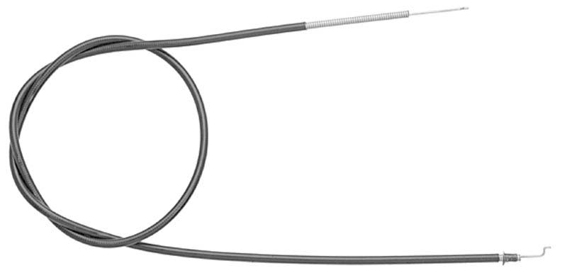 Throttle Wire For MTD # 746-0630