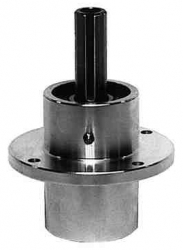 Replacement Spindle For Encore Spindle Assembly No. 71460007