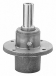 Replacement Spindle For Scag Cast Iron Spindle Assembly No. 46631