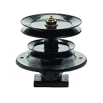 Replacement Spindle For Toro 62 Z Spindle Assembly No. 105-1689