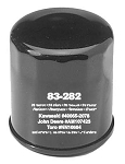 Replacement Oil Filter For John Deere # AM101054, AM107423