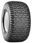 Lawn Mower Tire Carlisle Turf Saver 11x400x4 2 Ply