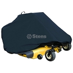 Stens Zero-Turn Mower Cover Universal